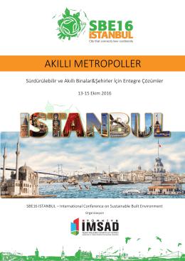 Türkçe - İmsad