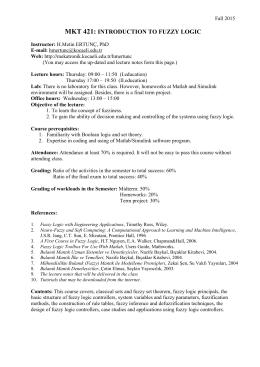 Syllabus_Fuzzy Logic_2015-30-09-2015-19-04-16