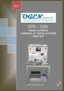 OTG – 310L