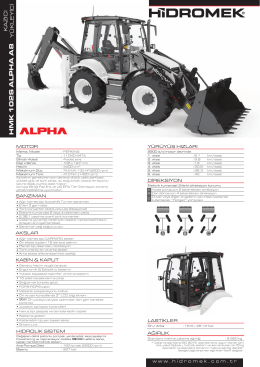 102 S Alpha A8