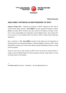 06-05-2015-ispat-appointment