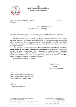 Java Printing - başmakçı ilçe millî eğitim müdürlüğü