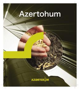 Azertohum