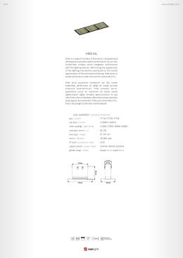 hide katalogu 22 04 2015_PDF