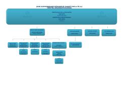 Organizasyon Şeması()