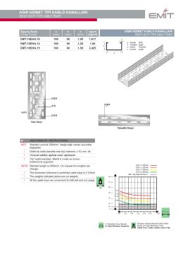 PDF AÇ. - Emit Metal