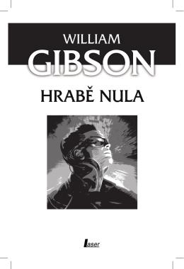 GIBSON - Laser