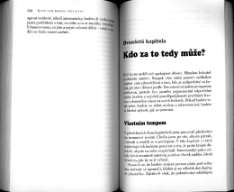 12. kapitola