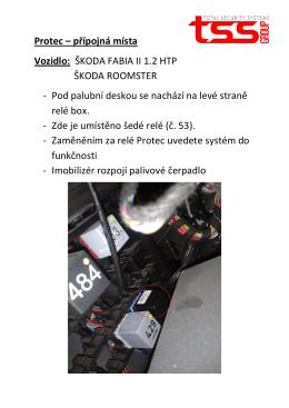 Škoda Fabia II, Roomster