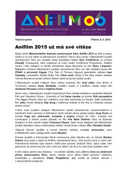 Zaverecna zprava ANIFILM 2015_web
