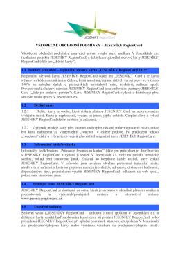 VOP ve formátu PDF ke stažení zde