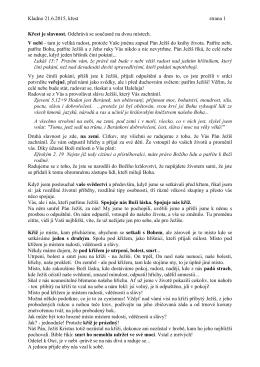 Přečíst v PDF