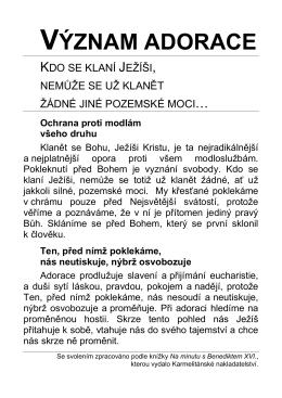 Tento text ve formátu PDF k vytištění a použití např