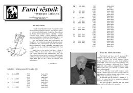 Fv 1 - 2016 pdf