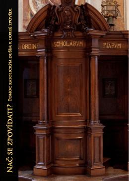Untitled - Nakladatelství svatého Izidora