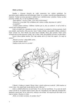 stáhnout tuto kapitolu v pdf a s obrázky