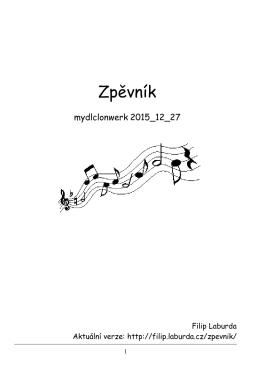 Zde - filip.laburda.cz