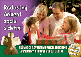 Náhled stran v PDF - Brněnská tisková misie