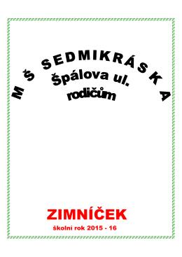 Otevřít v novém okně - Mateřská Škola Sedmikráska