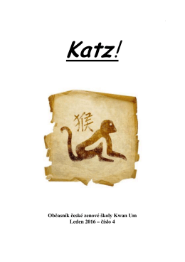 Katz 4/2016