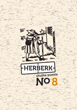 Herberk No 8 formát PDF