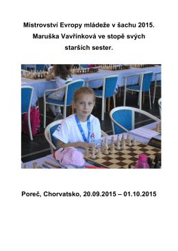 reportaz_1_11_den - Šachový klub Lokomotiva Brno