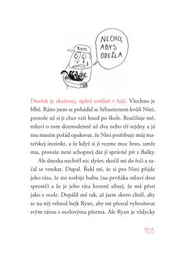 Druhá ukázka ve formátu pdf