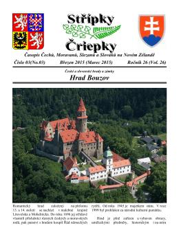PDF verze ke stažení - Střípky/Čriepky