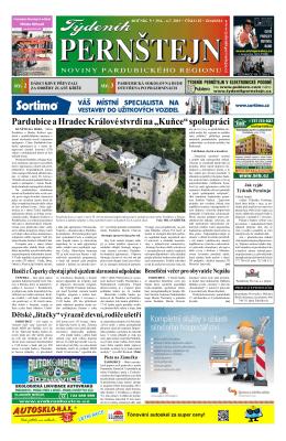 """Pardubice a Hradec Králové stvrdí na """"Kuňce"""
