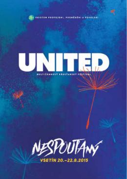 zde - united