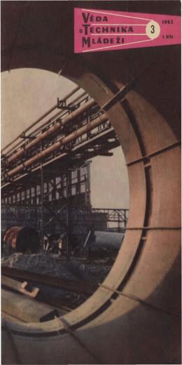 stolni pasova pilka