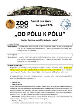 ZDE - ZOO Jihlava