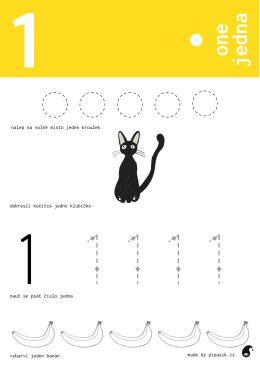 stáhni si čísla v pdf