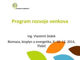 Ukázka prezentace a pravidla její tvorby v MS PowerPoint
