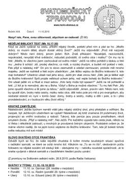 Svatomořický zpravodaj 20151011_verze 2
