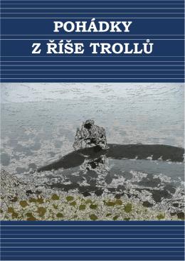 Pohádky z říše trolů