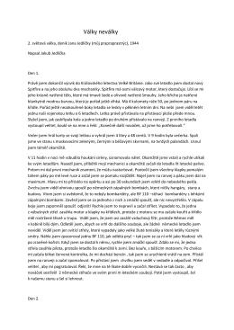 pdf 114 KB