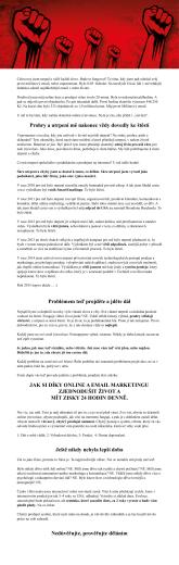EA20_ sales dopis pro tisk_LK.pages