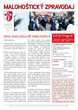 zpravodaj_male_hostice_prosinec_2015(PDF: 1.00 MB)