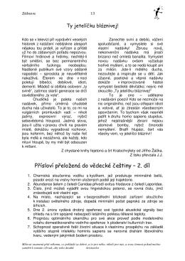 stránka 13.