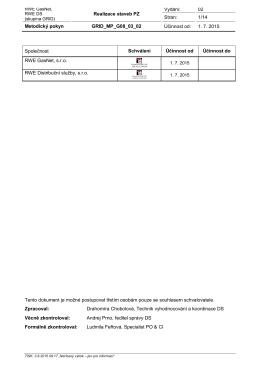 oprava-Seznam dokladů k přejímce2-výňatek z
