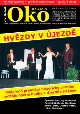 Oko č. 2 - svobodnyujezd.cz