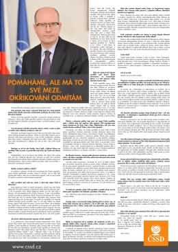 rozhovor-bohuslava-sobotky-k-migraci-pro