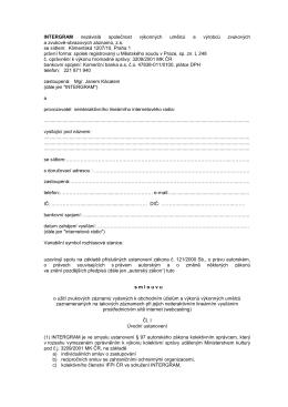 Otevřít formulář