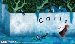 Carly publikace