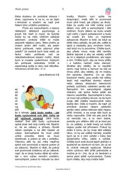 stránka 05.