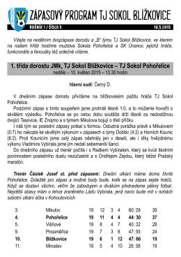 10.5.2015 (1/5)