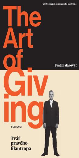 časopis v pdf