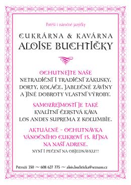 buchtic-ka_inzerat-(1).