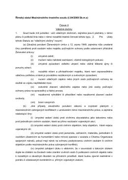 článku 8